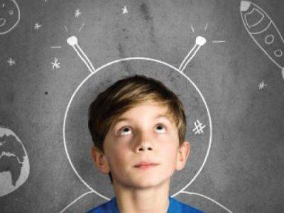 Çocuklar İçin Felsefe Eğitimi