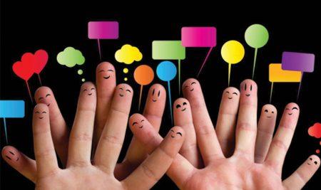 Kişisel ve profesyonel ilişkilerinizin kalitesini yükseltebilirsiniz – Vivet Alevi