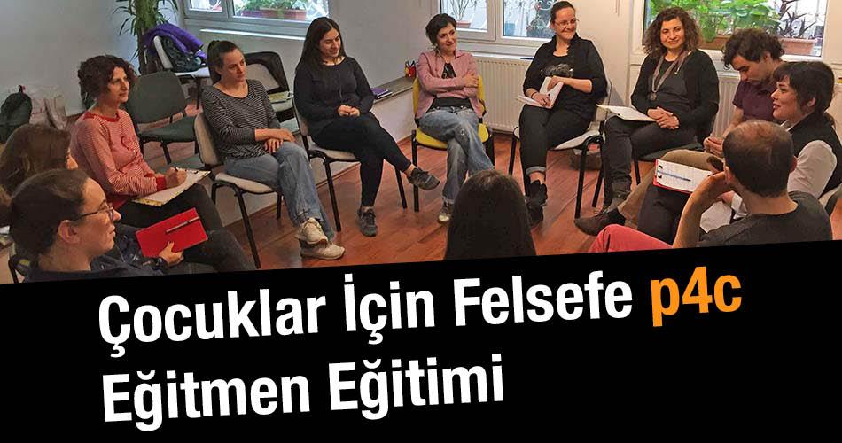 cocuklar-icin-felsefe-p4c-egitmen-egitimi-01