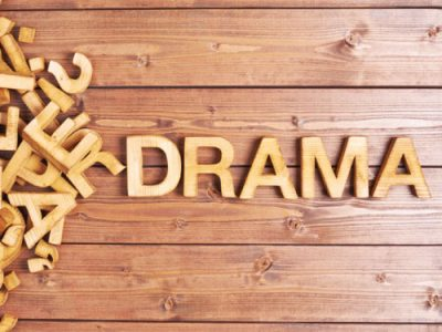 Yetişkinlerle Yaratıcı Drama