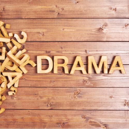 ka-drama