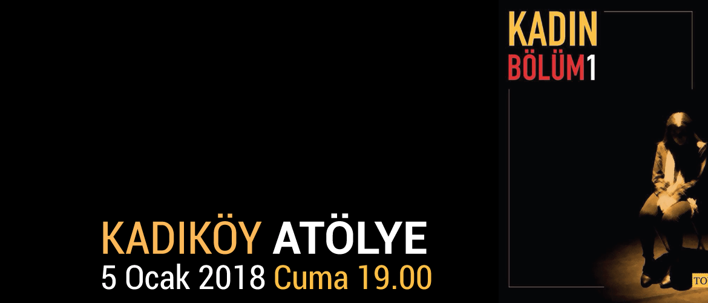 TOY-KA-st