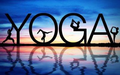 İrem Erden ile Yoga Atölyesi